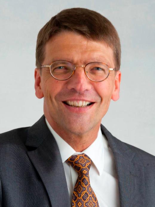 Dr. Daniel Regli, SVP (Bild: Website Gemeinderat Zürich)