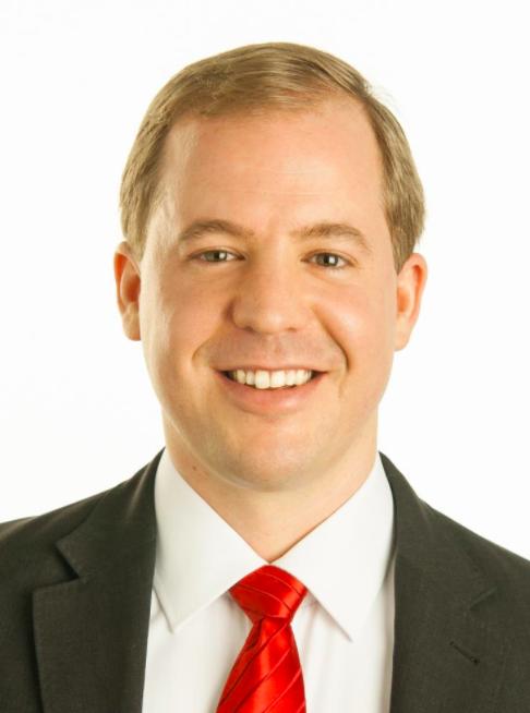 Samuel Balsiger, SVP (c) Website Gemeinderat Zürich