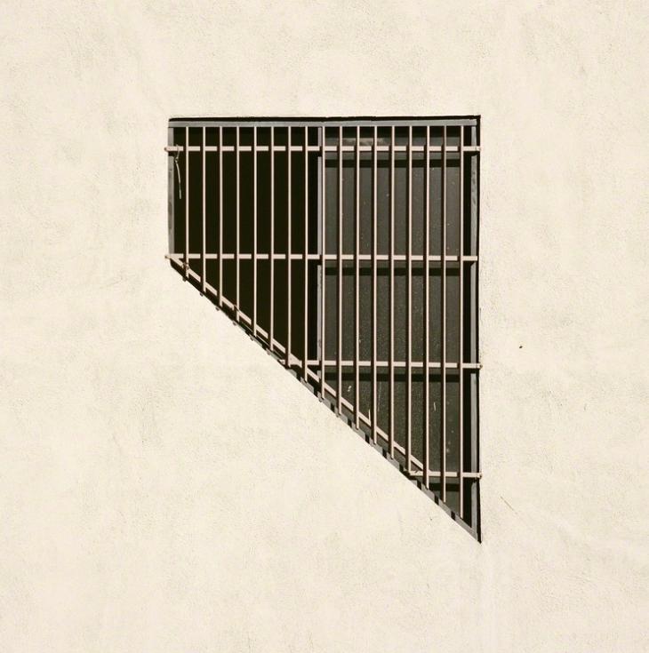 Westlake, 2016 (c) Sinziana Velicescu
